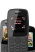 Nokia 106 - kwintesencja prostoty powraca