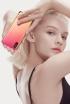 Xiaomi Mi 8 Pro dostępny oficjalnie w Polsce (wideo)