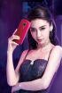 Xiaomi przejmuje Meitu. Początek wielkiej ekspansji?