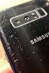 Samsung Galaxy S10 w ceramicznej obudowie?