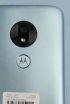 Motorola Moto G7 Play w FCC - mamy kolejne dane