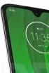 Motorola Moto G7 - znamy wygląd całej rodziny!
