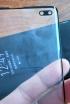 Samsung Galaxy S10 - garść nowych wieści