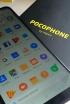 Nowy Pocophone w benchmarku!