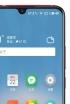 Meizu Note 9 - kolejny średniak z aparatem 48 Mpx