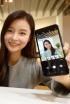 LG Q9: oficjalna premiera w Korei