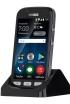 Maxcom wprowadza smartfon dla seniorów