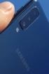 Samsung w Polsce: harmonogram aktualizacji