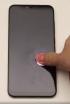Xiaomi ma lepszy czytnik ekranowy - ale nieprędko go zobaczymy