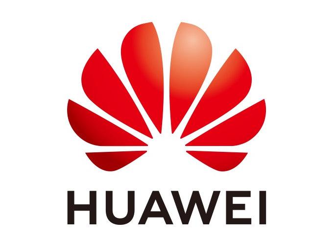 Huawei - 5G, patenty, mikrofale i oskarżenia