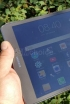 Samsung przygotowuje budżetowy tablet