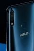 Asus ZenFone Max (M2) oraz ZenFone Max Pro (M2) dostępne w Polsce
