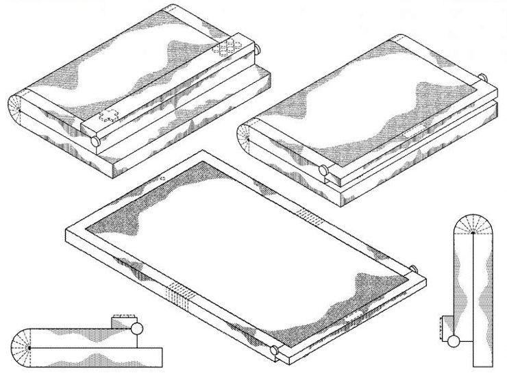 Szkice patentowe