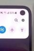 Samsung Galaxy S10E na żywo!