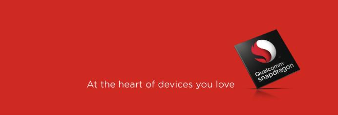 Qualcomm ma nowy modem 5G i szykuje procesor dla Androida Go