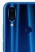 Meizu Note 9 zaprezentowany oficjalnie