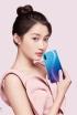 Huawei Nova 4e oficjalnie