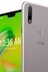 Asus Zenfone Max Shot i Zenfone Max Plus M2 - rodzina się powiększa