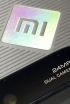 Które Xiaomi dostaną Androida Pie?