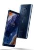 Nokia 9 PureView dostępna w Polsce