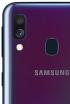 Samsung Galaxy A40 już w sprzedaży