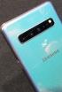 Samsung Galaxy S10 5G - kiedy i jak drogo?