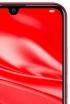 Huawei Enjoy 9s i Enjoy 9e - przedpremierowy atak klonów
