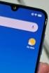 Xiaomi Mi 9X - nieoficjalna specyfikacja i rychła premiera?