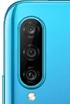 Huawei P30 Lite oficjalnie