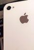 Powrót kompaktowego iPhone?
