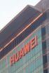 Embargo dla Huawei nieco złagodzone
