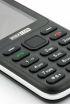 MaxCom MK241 - featurephone z funkcjami smartfona