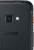 Samsung Galaxy XCover 4s zaprezentowany oficjalnie