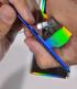 Samsung Galaxy Note 10+ 5G poddany ekstremalnym testom