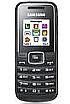Supertani Samsung E1050