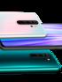 Wiemy, ile będzie kosztował Redmi Note 8 Pro w Europie