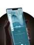 Mate 30 - czy Huawei obejdzie amerykańskie sankcje?