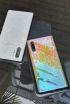Będzie tańszy wariant Galaxy Note?