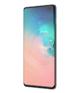 Samsung Galaxy S11 z wyższym ekranem