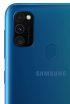 Samsung Galaxy M30s w Europie - na razie w Niemczech