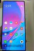 Xiaomi Mi Mix 4 pierwszym smartfonem z aparatem pod ekranem?