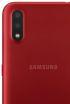 Samsung Galaxy A01 - budżetowiec z niespodzianką (aktualizacja)
