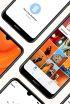 Huawei Y6s - budżetowiec z MediaTekiem
