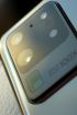 Samsung Galaxy S20 - potrójne uderzenie technologii