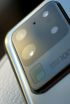 Samsung Galaxy S20 Ultra jest całkiem wytrzymały