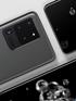 Exynos 990 vs Snapdragon 865 - dlaczego w Europie są słabsze wersje Galaxy S20?