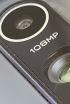 Xiaomi szykuje smartfon z matrycą 144 Mpx i nowego Mi Banda
