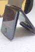 Motorola Razr2 z większymi ekranami