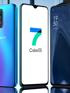 ColorOS 7 dla kolejnych smartfonów OPPO