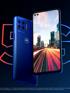 Premierowa Motorola w średniej półce - Moto G 5G Plus